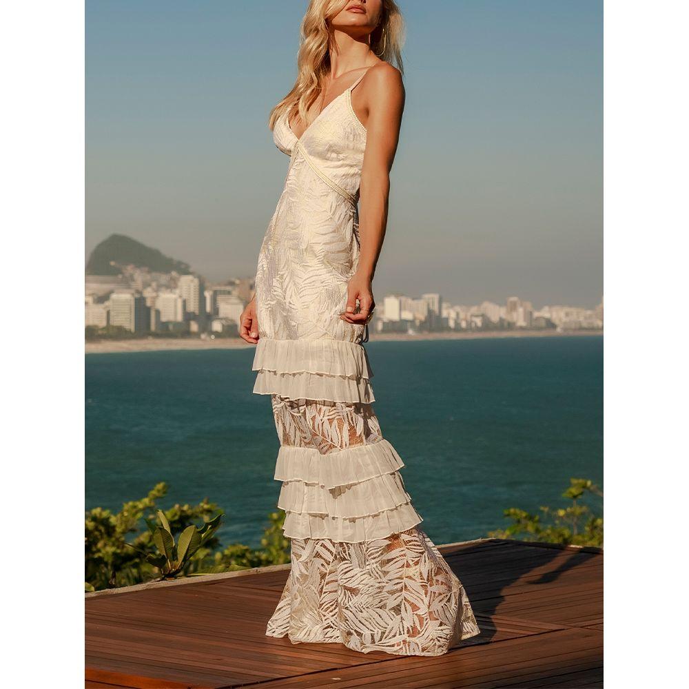 Vestido-Longo-Glamour-Gold