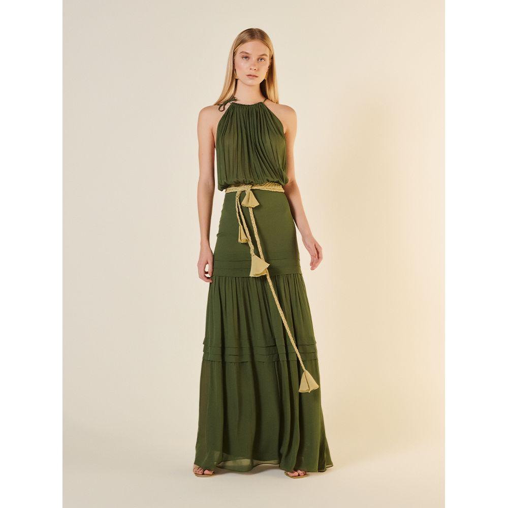 Vestido-Longo---Verde-Menta