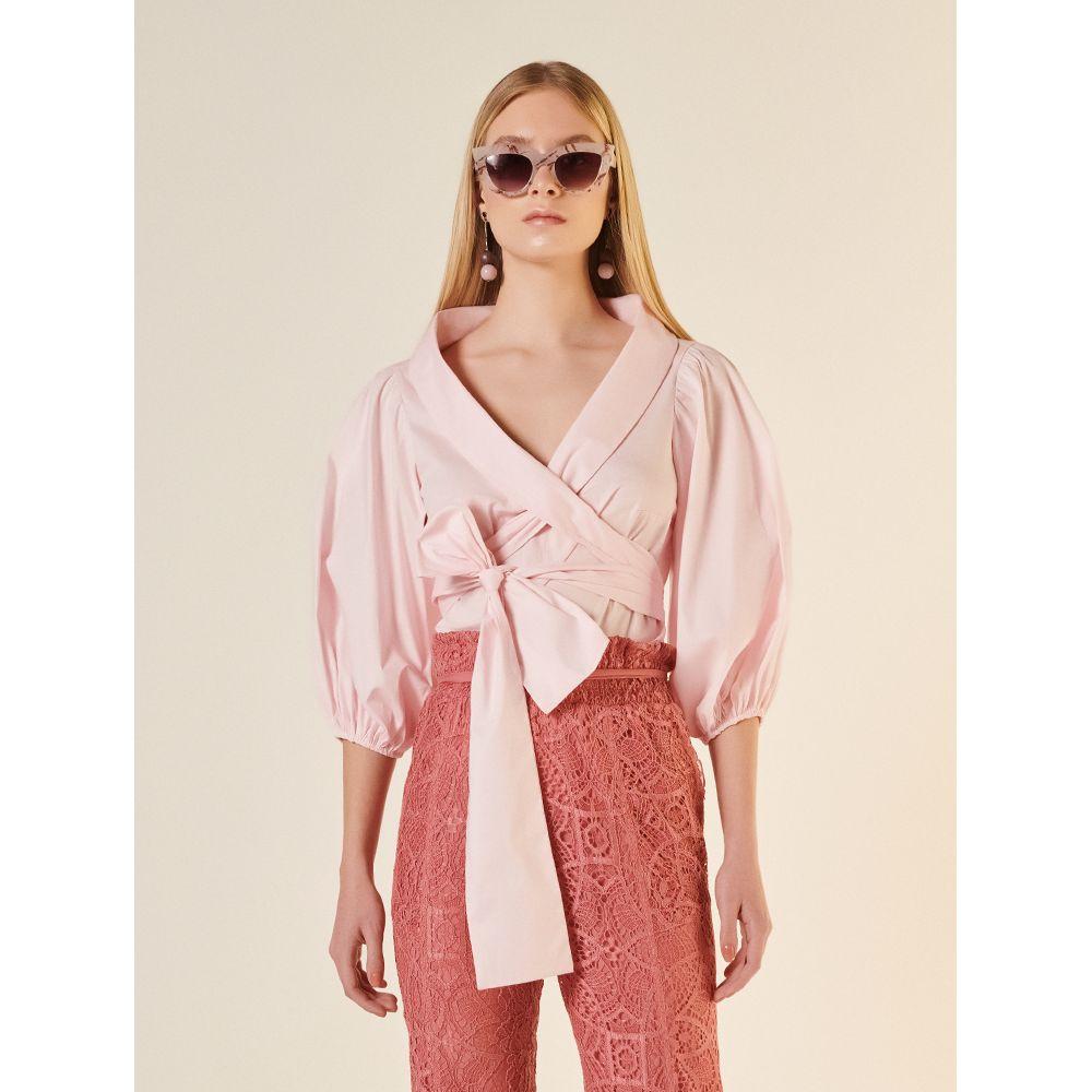 Camisa-Tricoline-Amarracao---Rosa