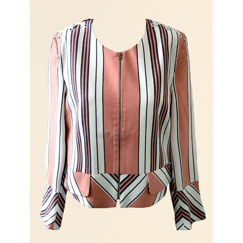 Casaqueto-Print-Stripes