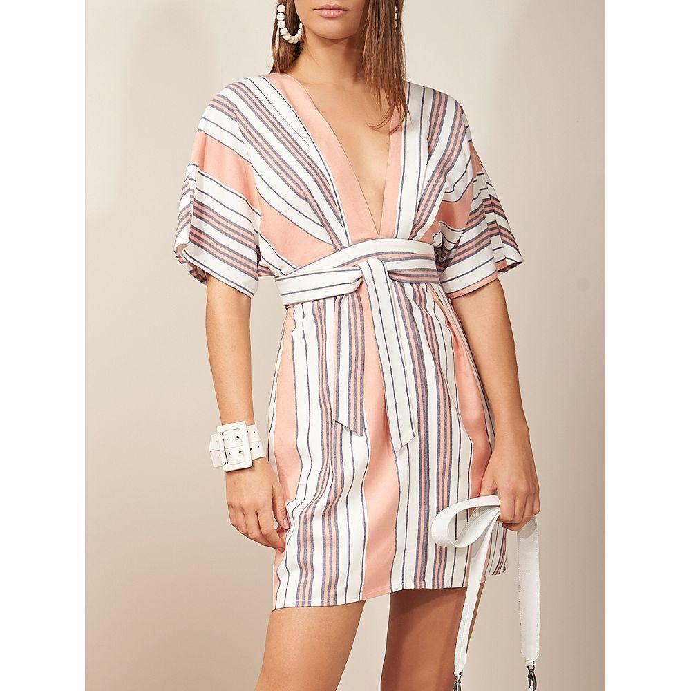 Vestido-Print-Stripes