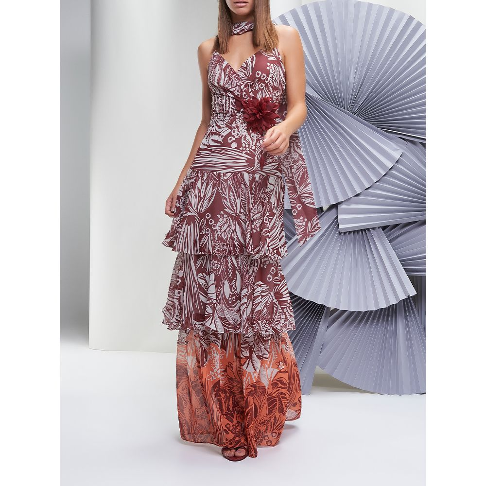 Vestido-Print-Dragon-Camadas