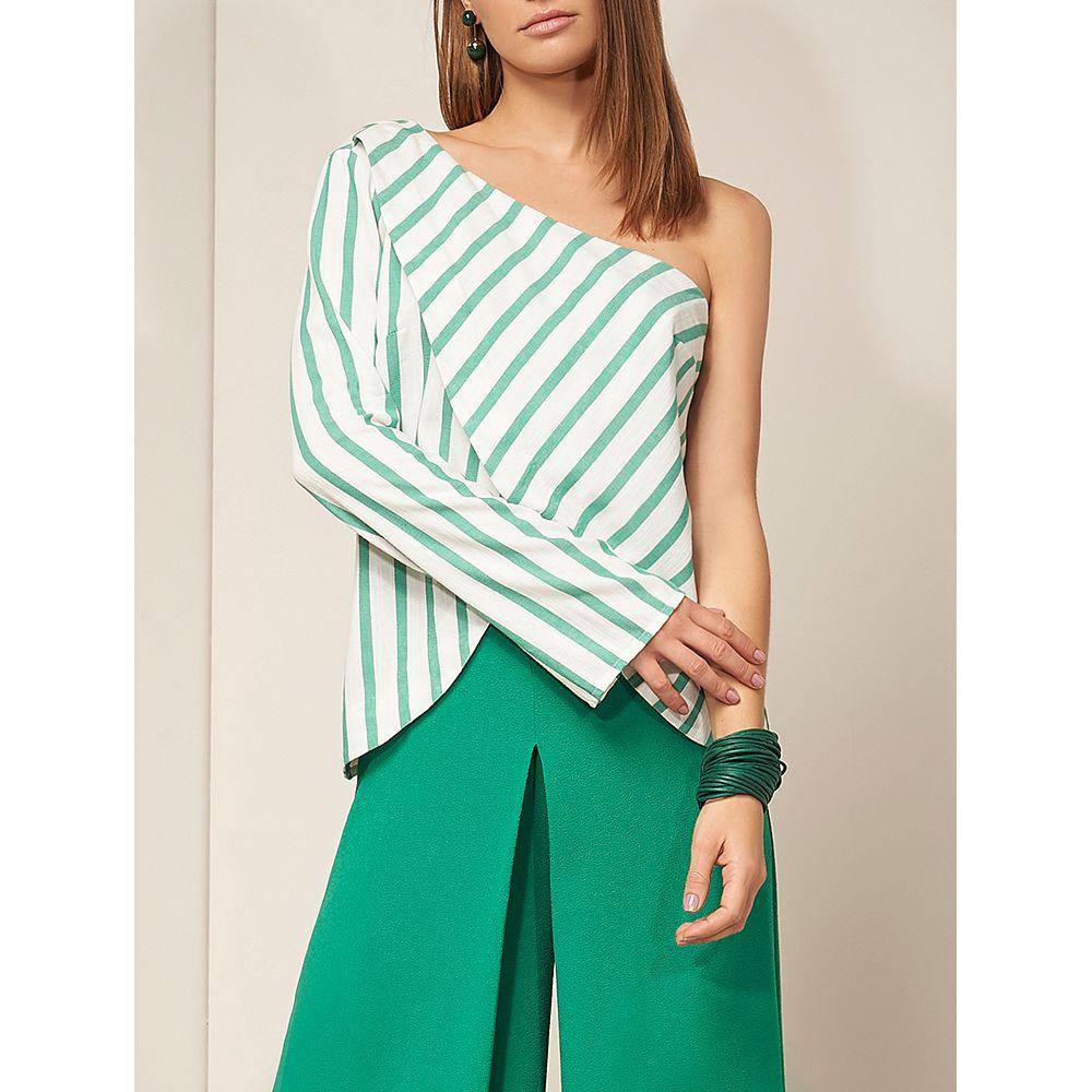 Blusa-Stripe-Assimetrica