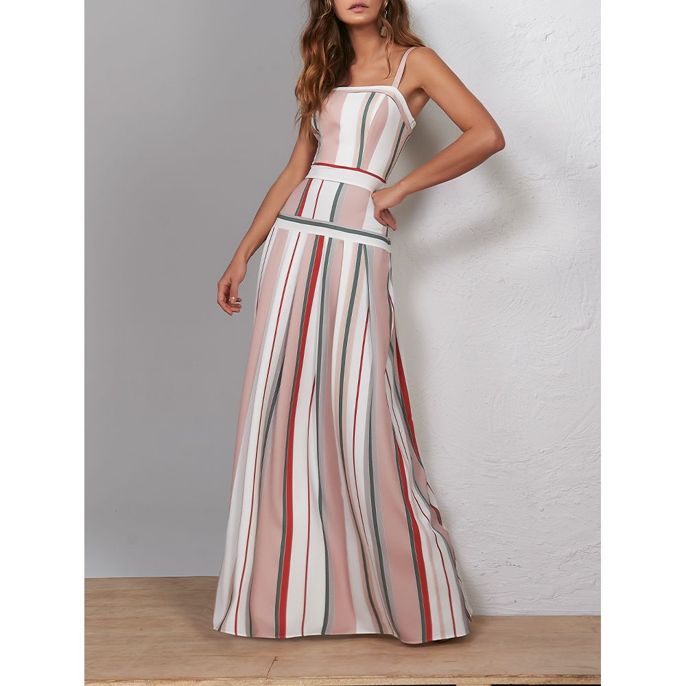 Vestido-Longo-Summer-Stripe