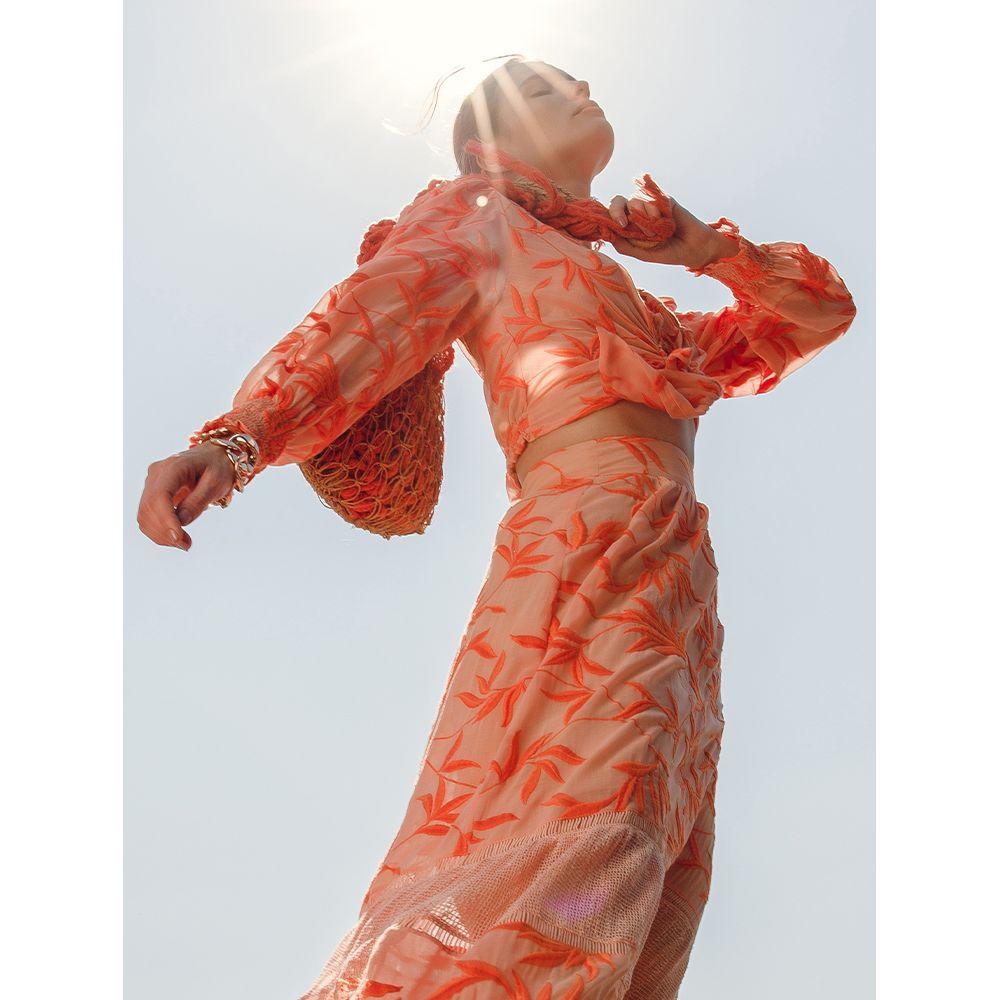 Blusa-Bordado---Tangerina