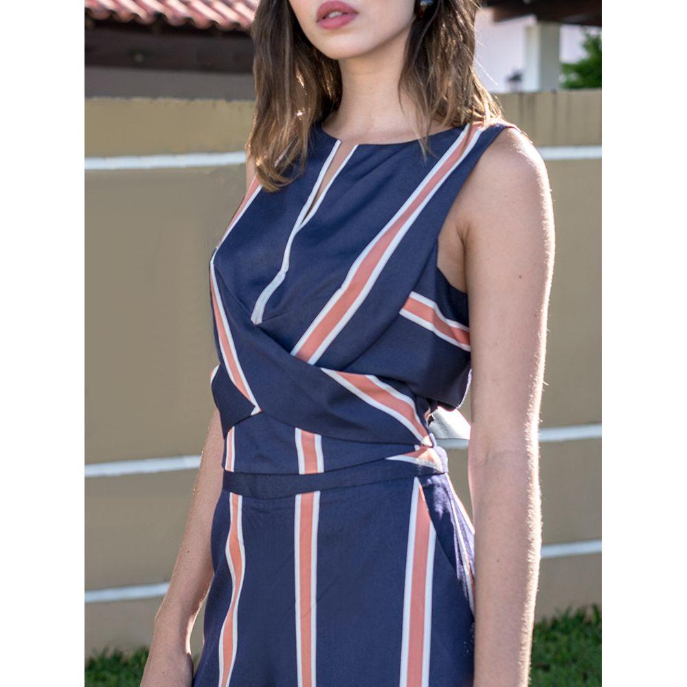 Blusa-New-Stripe