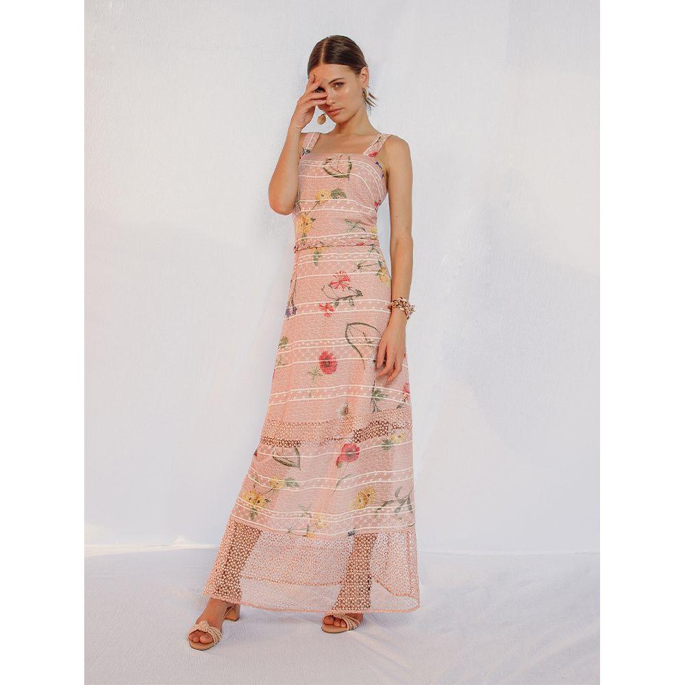 Vestido-Bordado-Print-Floral