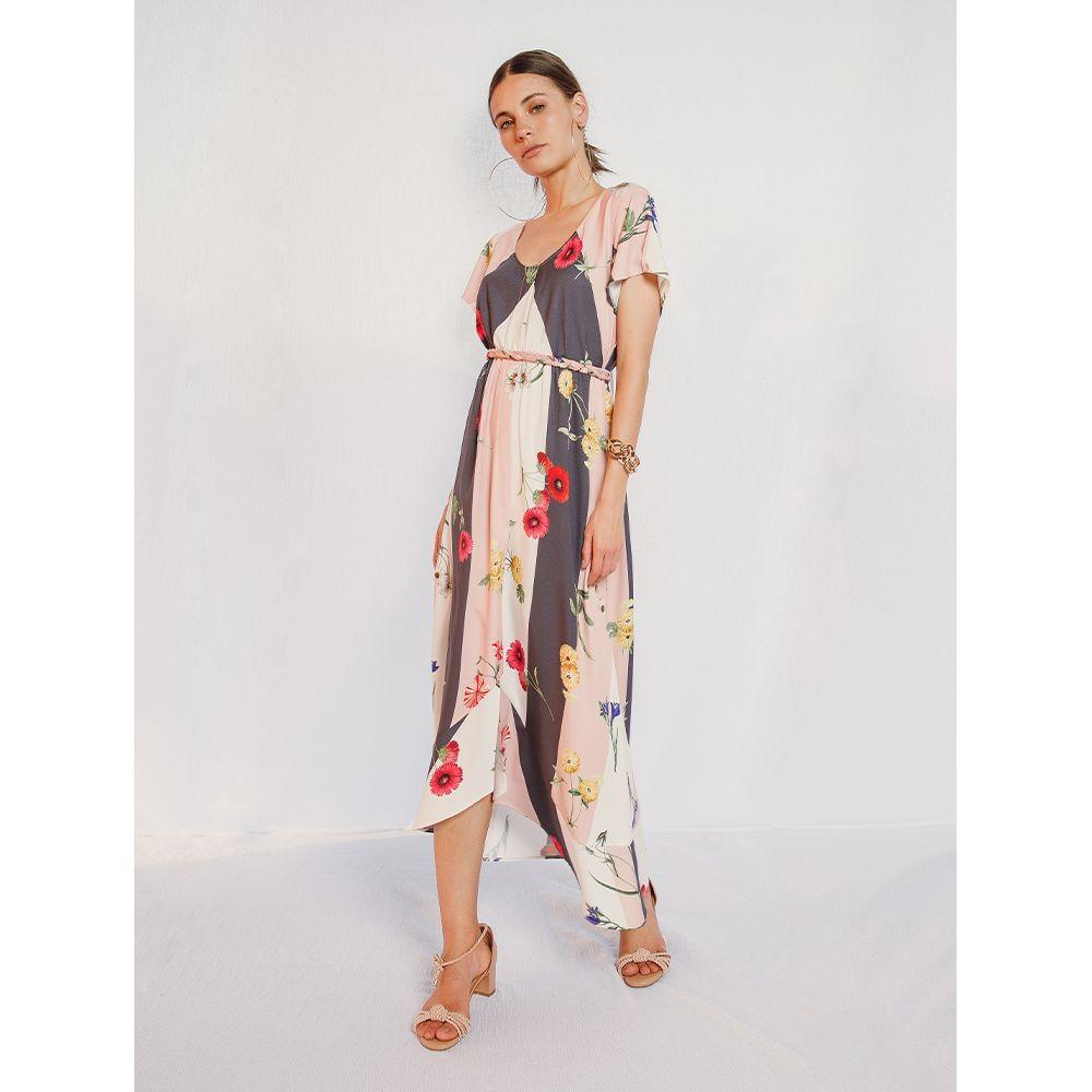 Vestido-Print-Listra-Floral
