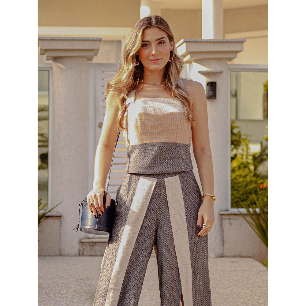 Cropped-Textura-Listra