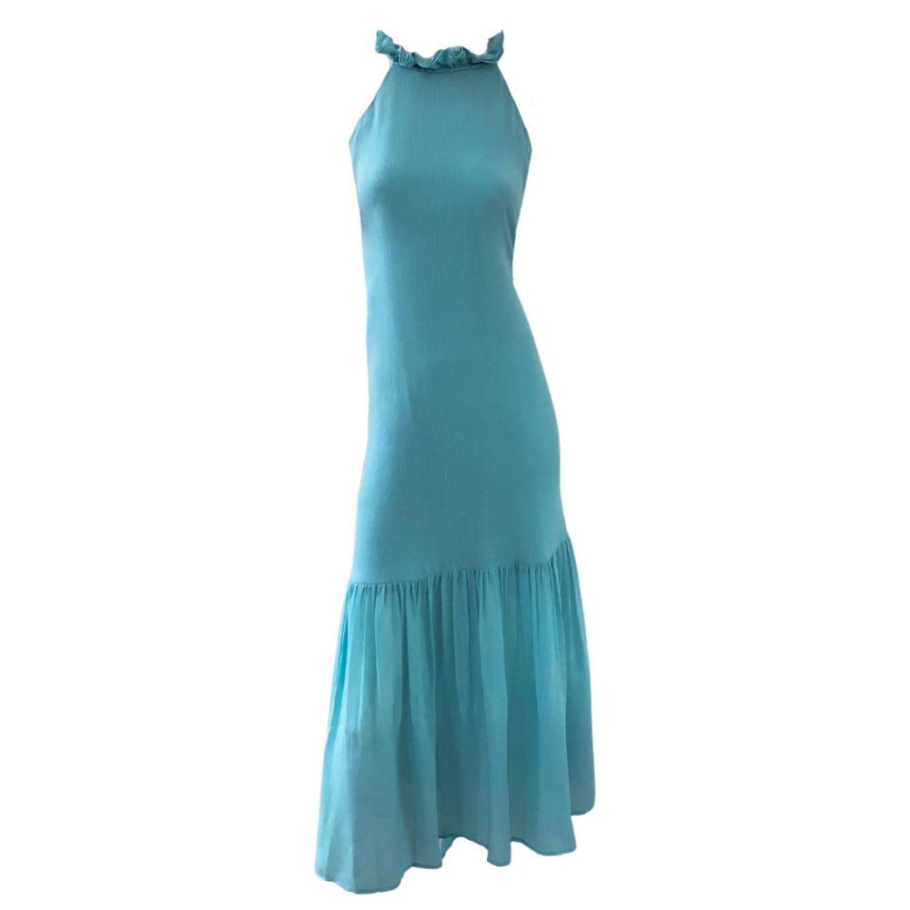 Vestido-Macrame-Desejo---Azul-Acqua