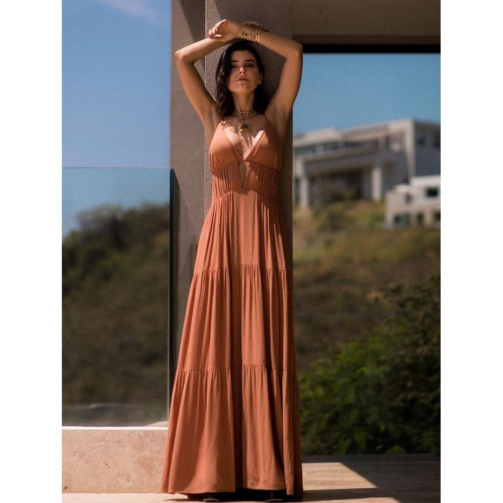 Vestido-Longo-Luciana---Nude