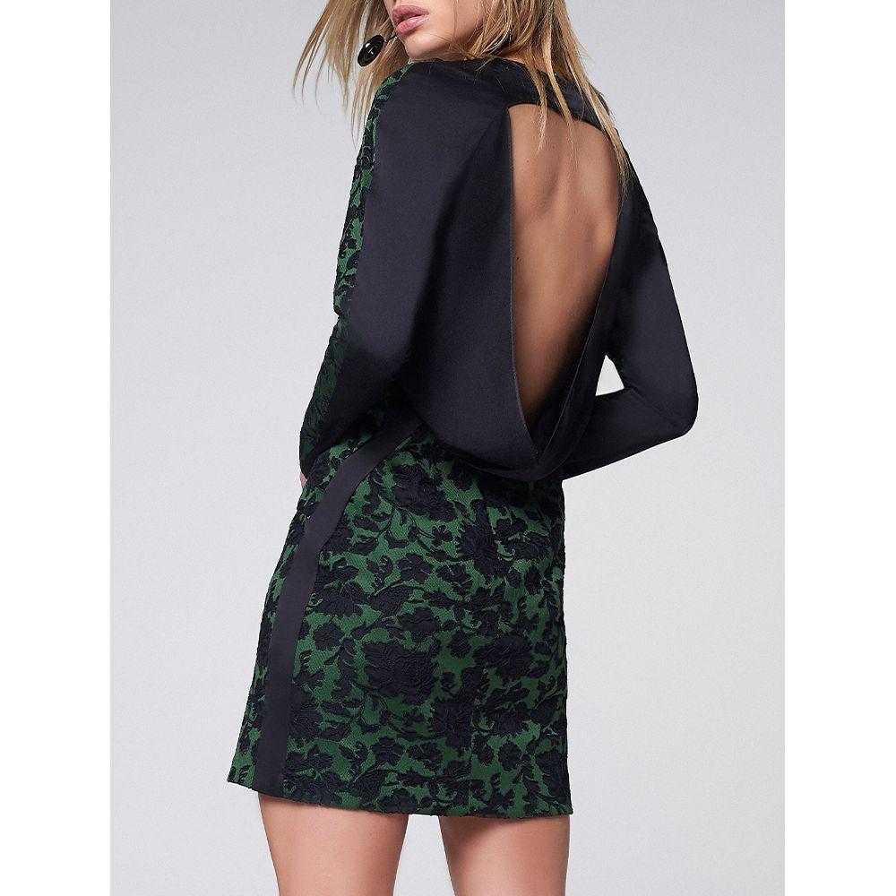 Vestido-Tule-Bordado-Sexy-Back---Verde