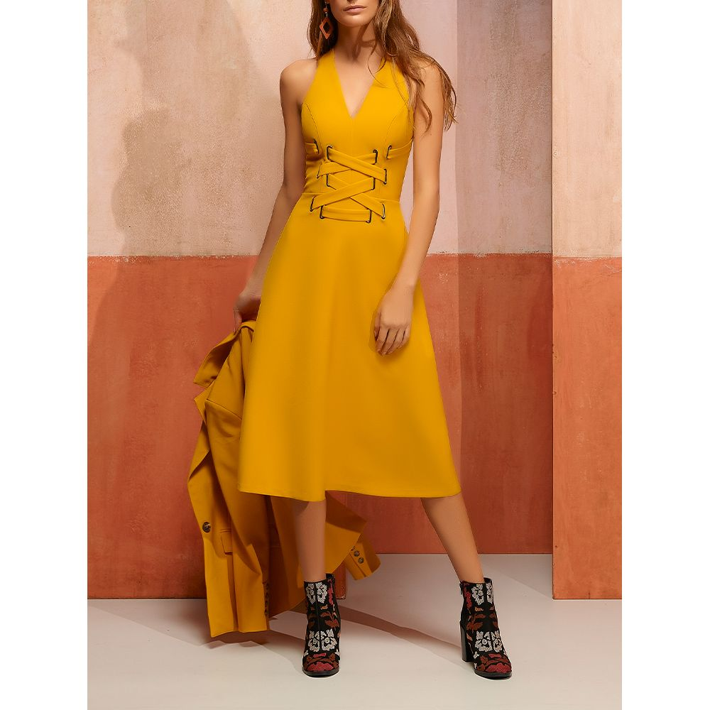 Vestido-Alfaiataria-Moderna---Mostarda