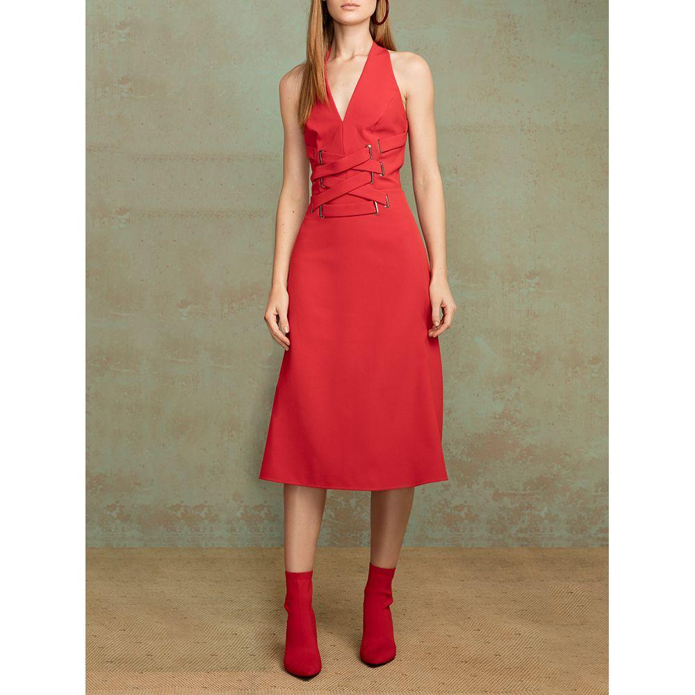 Vestido-Alfaiataria-Moderna---Bordo