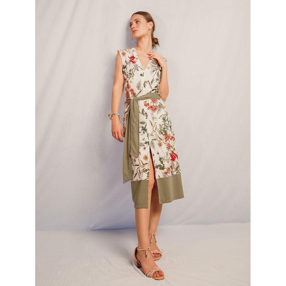 Vestido-Faixa-Print-Floral
