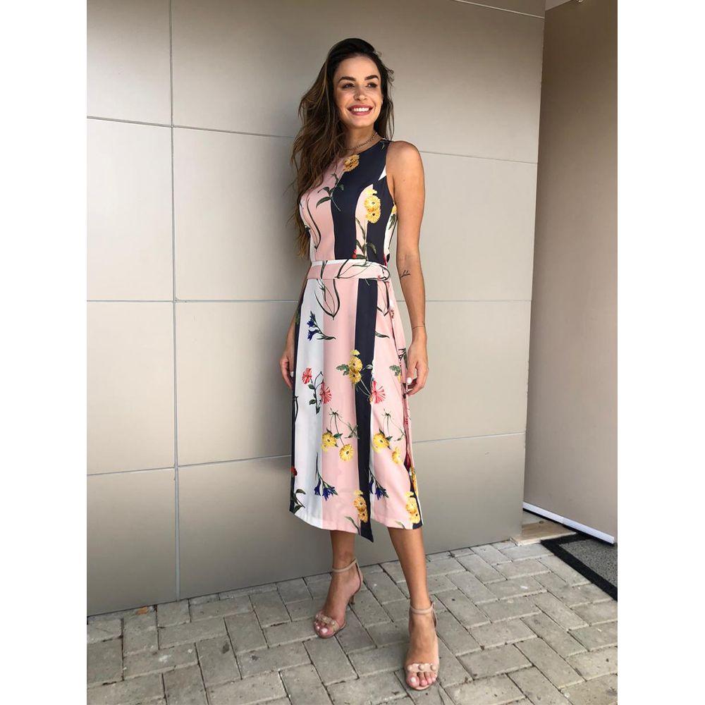 Vestido-Print-Floral-Listra