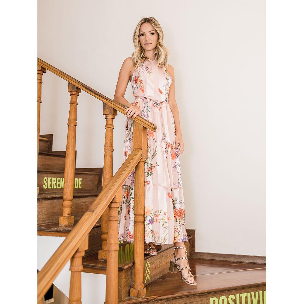 Vestido-Print-Folhagem-Summer