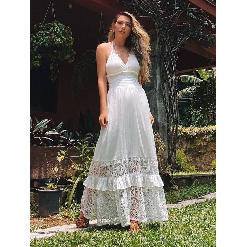 Vestido-Longo-Fresh---Off-White