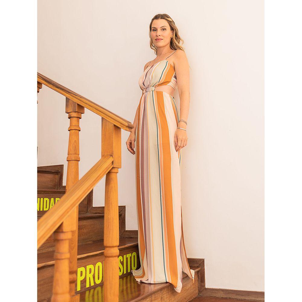 Vestido-Longo-Listra-Color