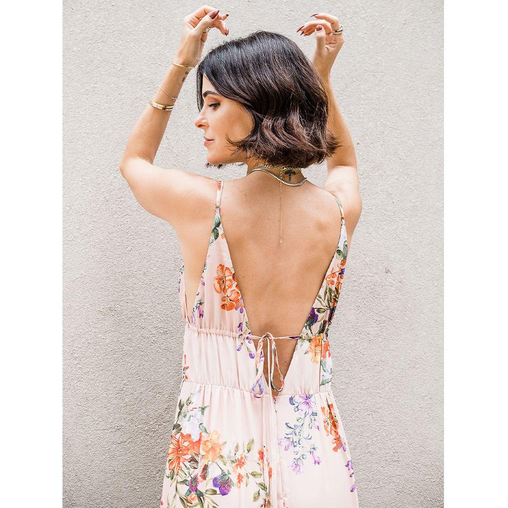 Vestido-Longo-Folhagem-Summer