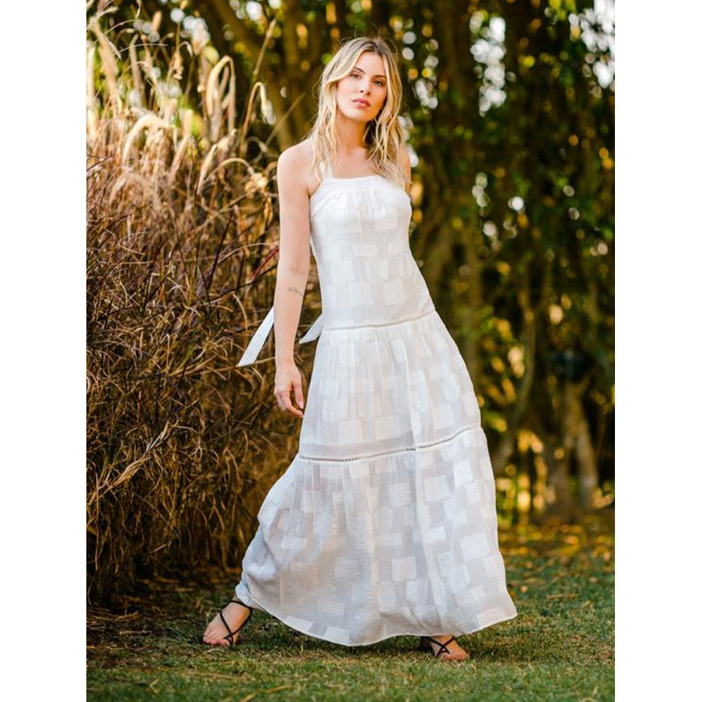 Vestido-Longo-All-White