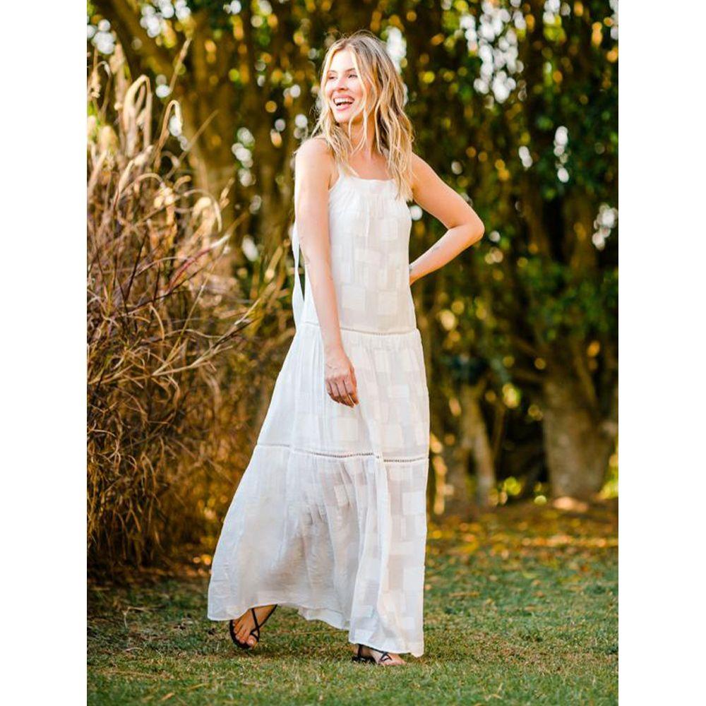 Vestido-Longo-All-White