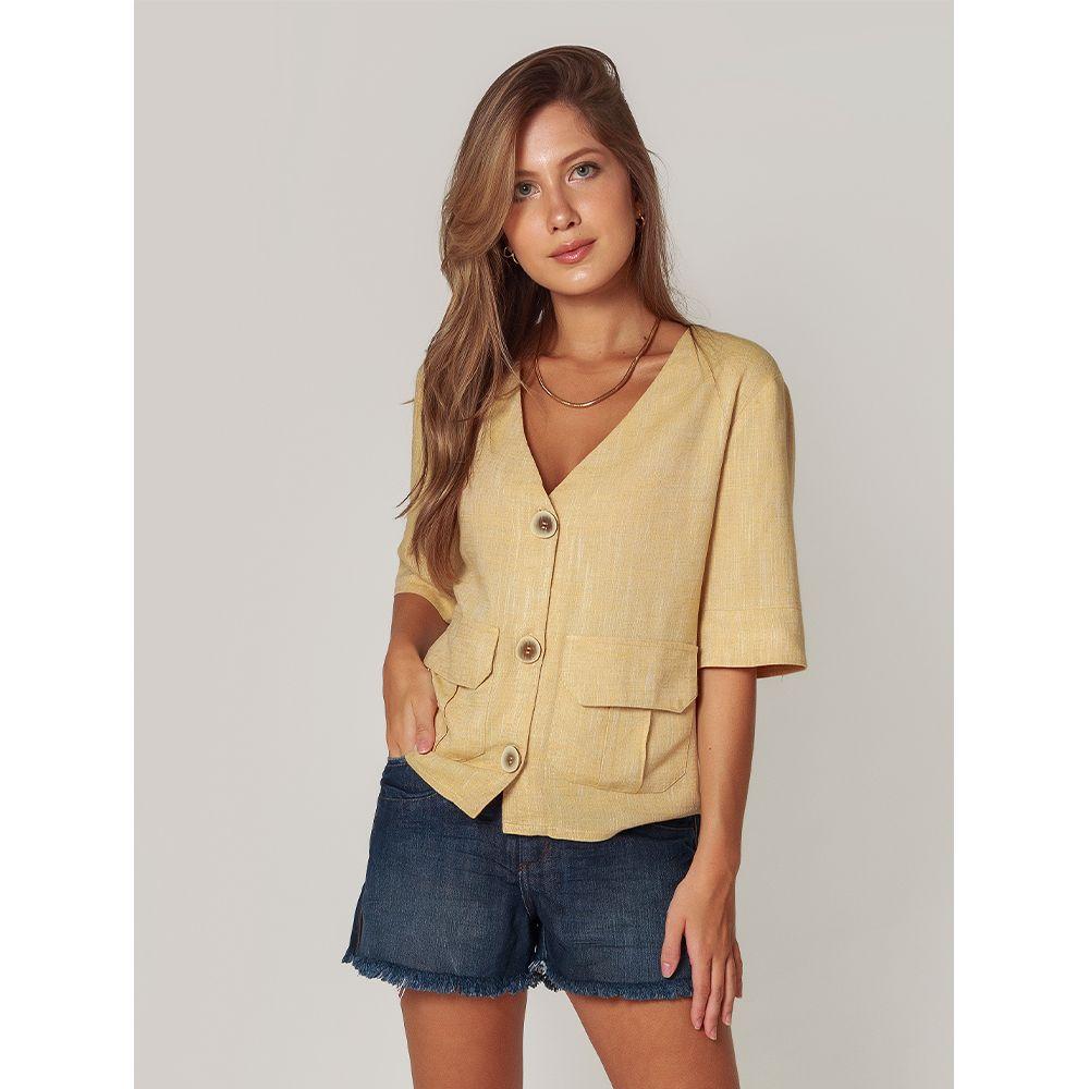 Camisa-Estilo-Urbano---Amarelo