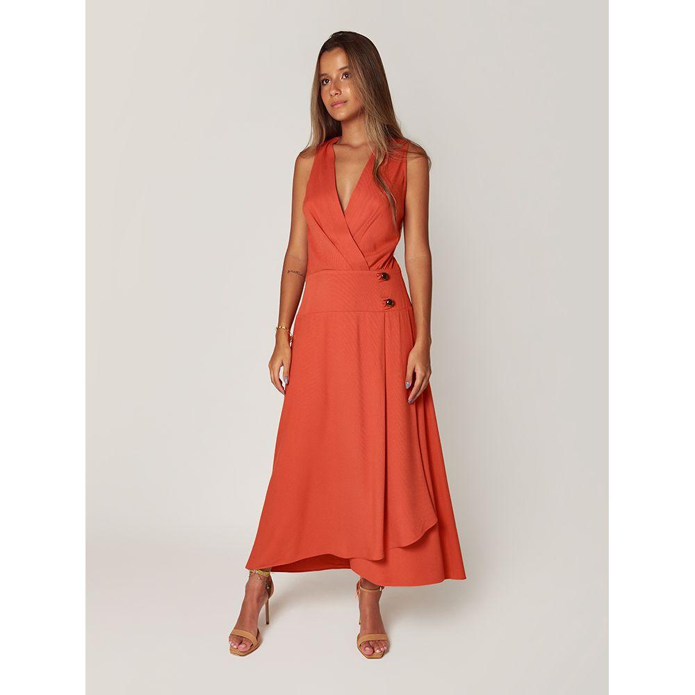 Vestido-Respontos---Vermelho