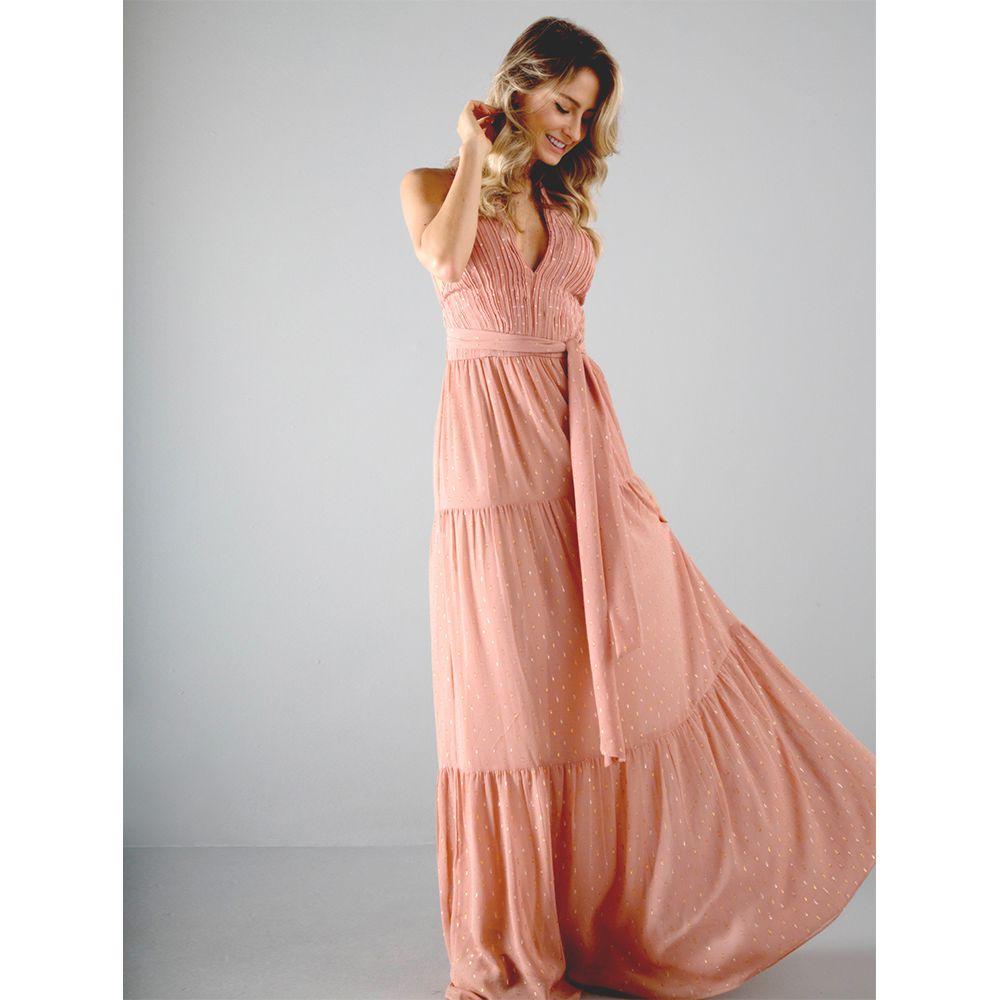 Vestido-Amarracao-Chuva-Lurex