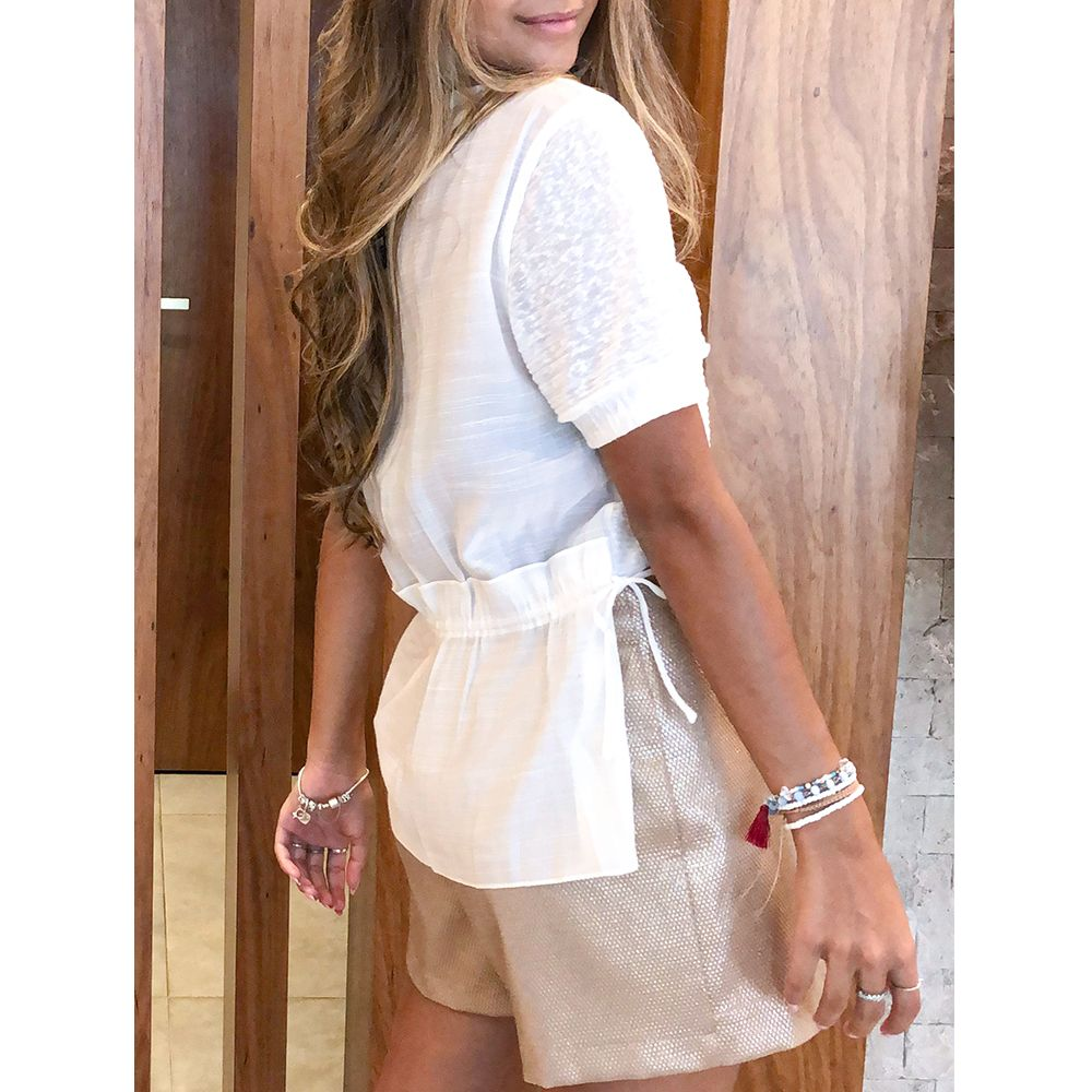 Blusa-Mix-Textura-Special-Back-Off-White