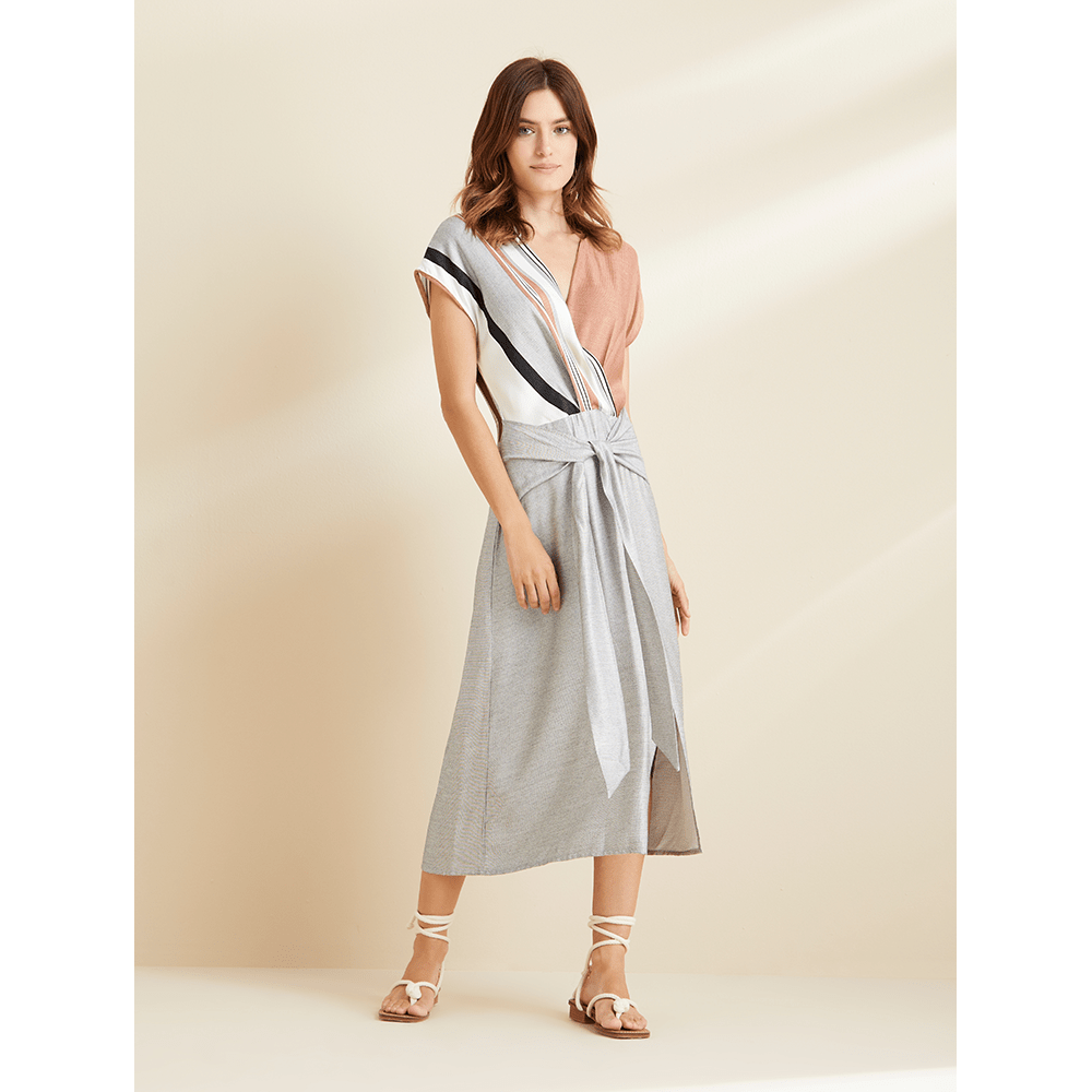 Vestido-Stripe-Textura