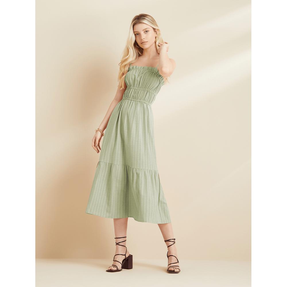 Vestido-Texture-Natural-Pistache