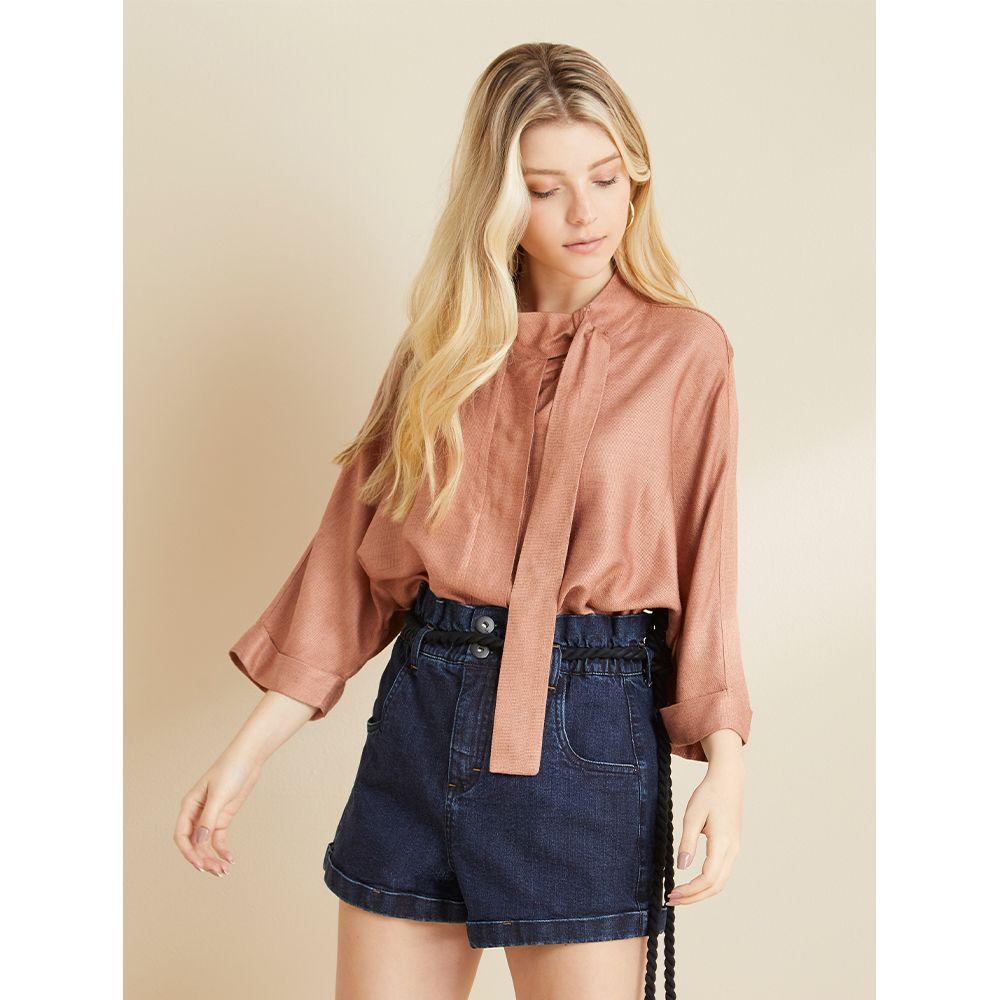Camisa-Natural-Textura-Terracota