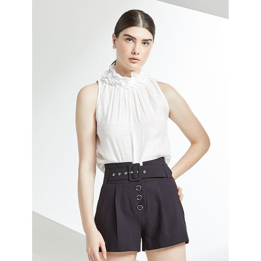 Blusa-Colar-Petalas-Off-White