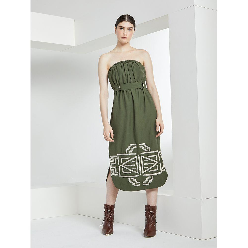 Vestido-Bordado-Print-Tribal-Verde-Menta