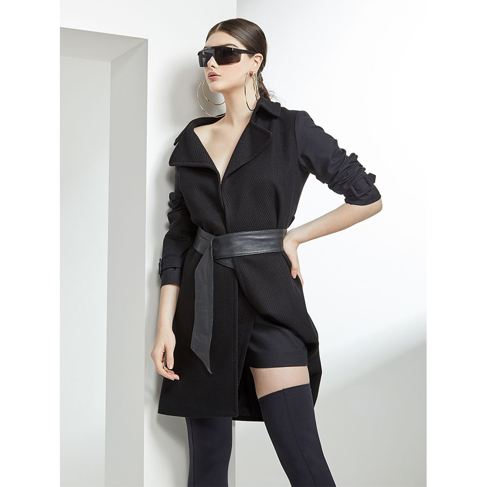 Trench-Coat-Black-Deluxe
