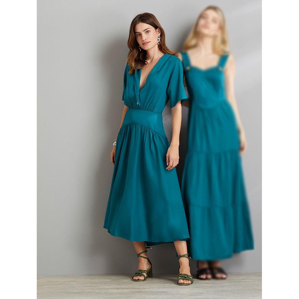 Vestido-Capuz---Esmeralda