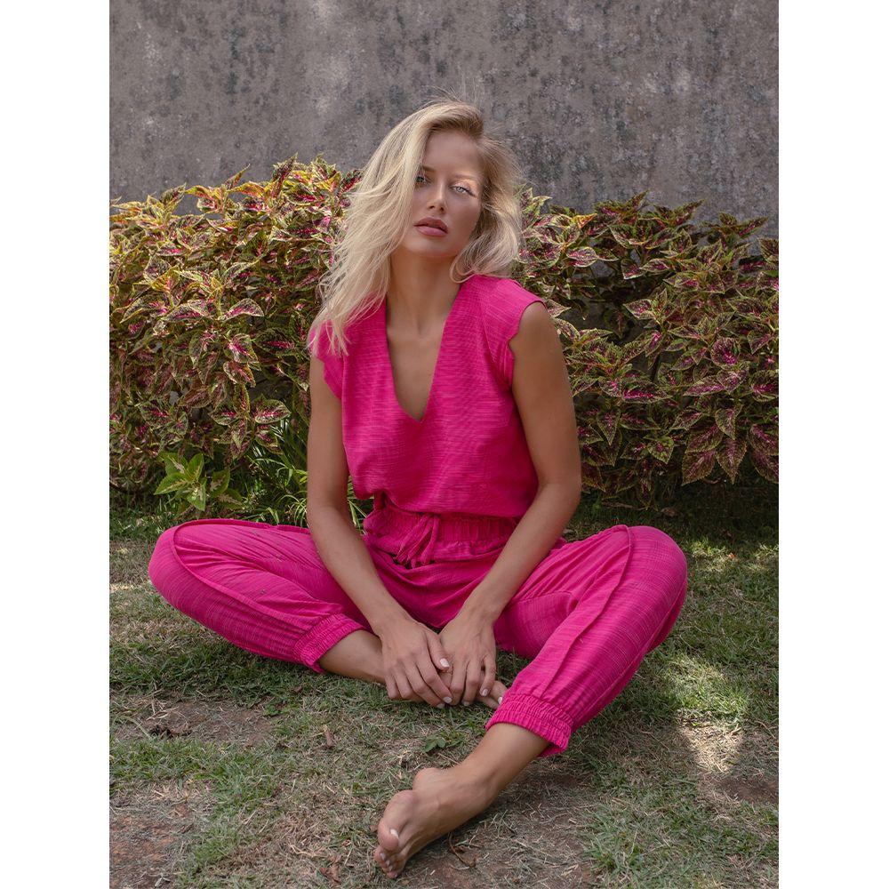 Conjunto-Viscose-Textura-Pink
