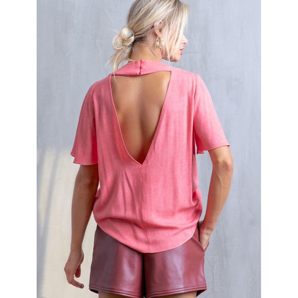Blusa-Fendas-Style-Rosa