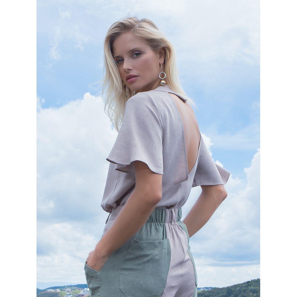 Blusa-Fendas-Style-Gelo