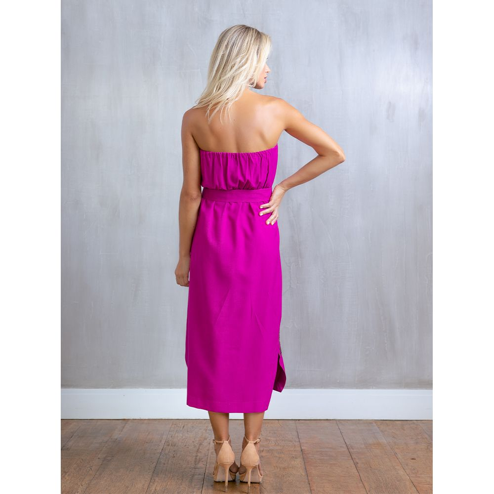 Vestido-Bordado-Print-Tribal-Violet