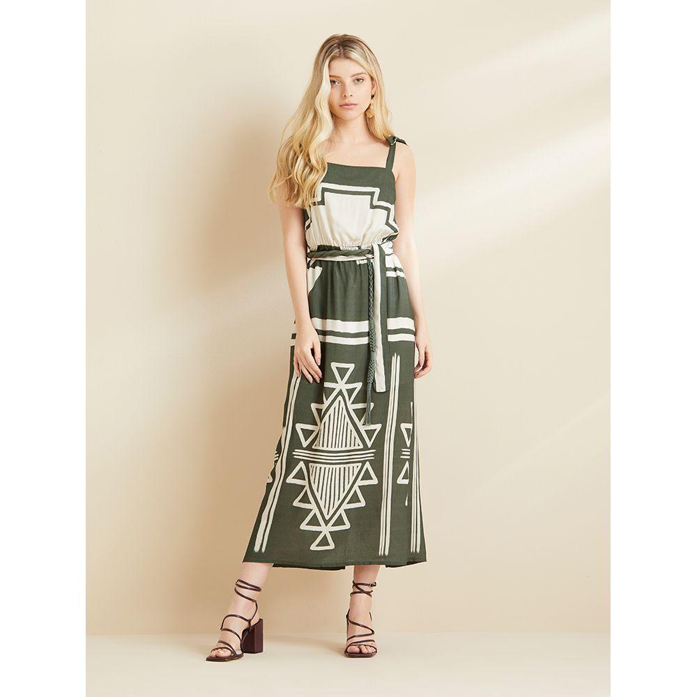 Vestido-Alca-Print-Tribal