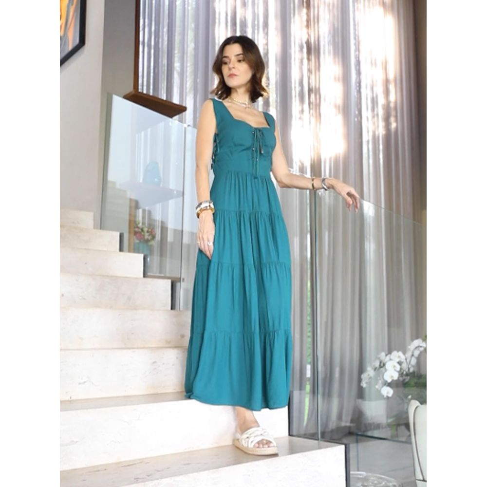 Vestido-Max-Midi-Amarracao-Esmeralda