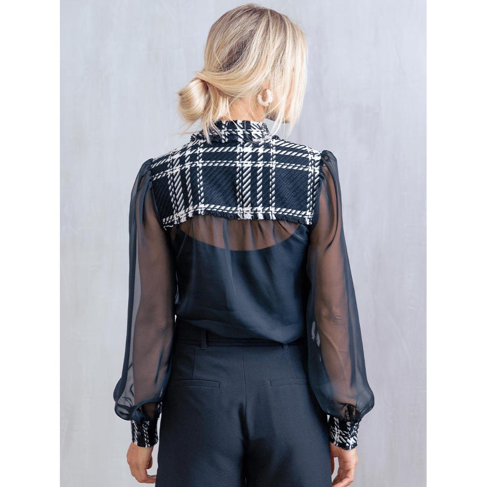 Blusa-Tweed-Fluid