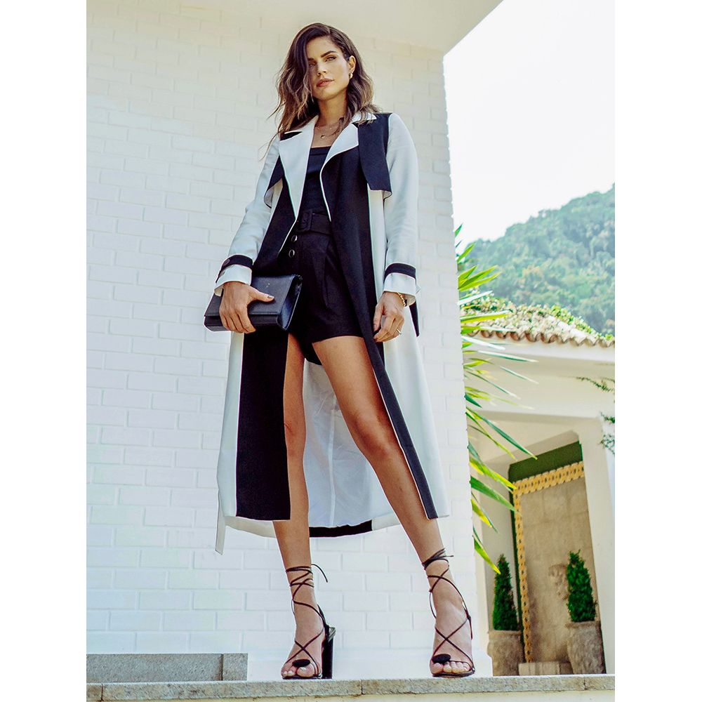 Trench-Coat-Alfaiataria-Bicolor