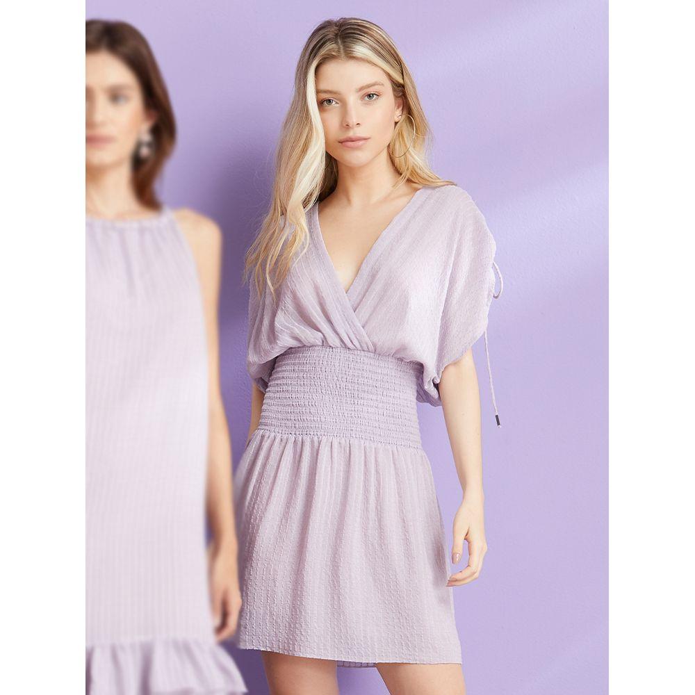 Vestido-Lastex-Viscolbali-Lavanda