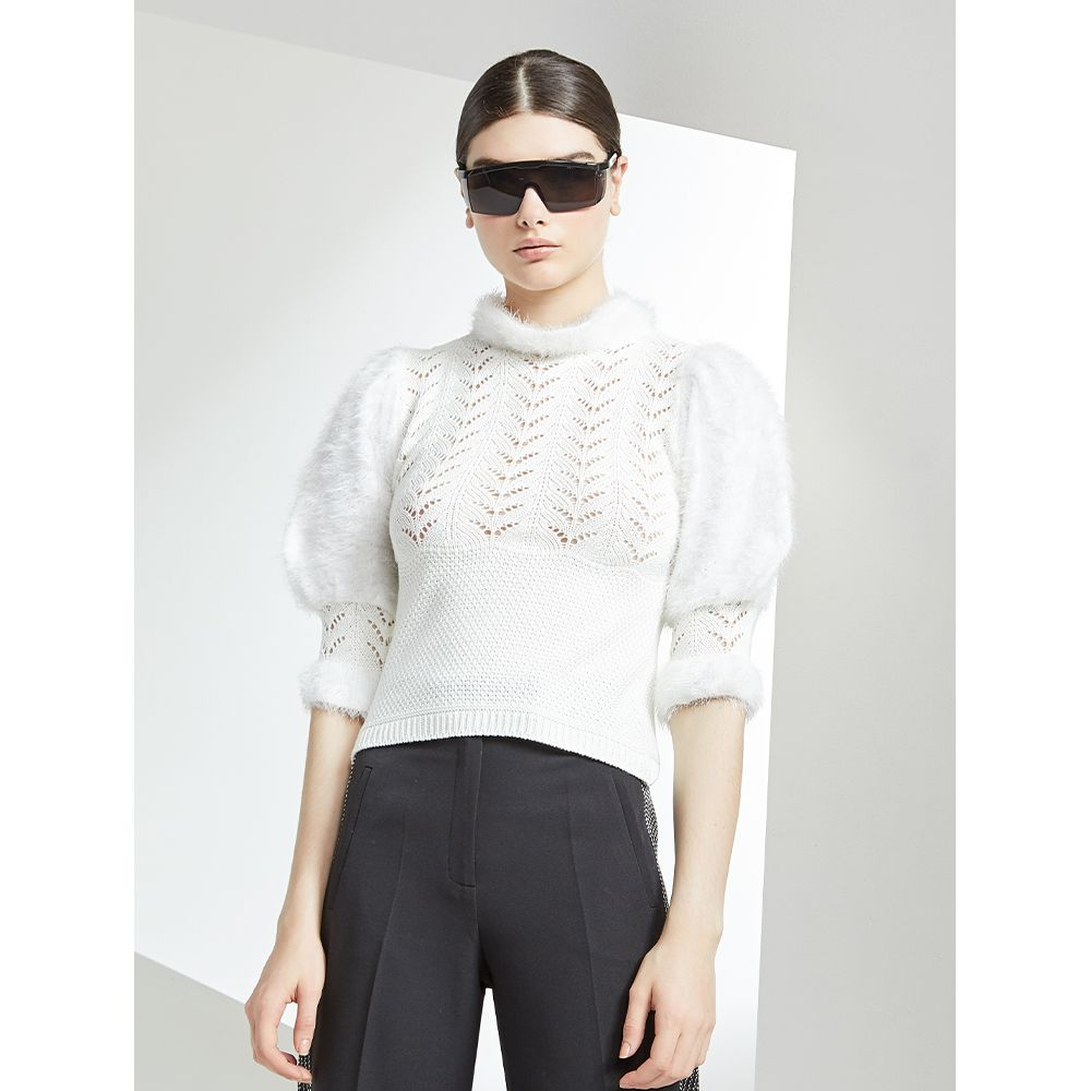 Blusa-Tricot-Lady-Off-White