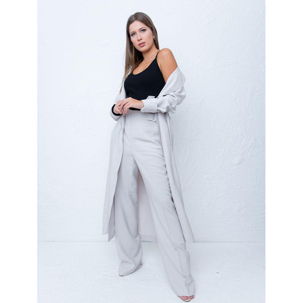 Calca-Classic-Pantalona-Corda