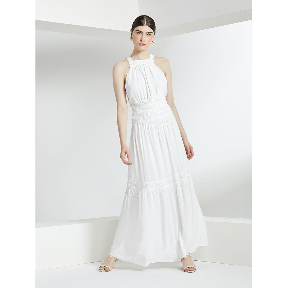 Vestido-Viscose-Moderna-Off-White