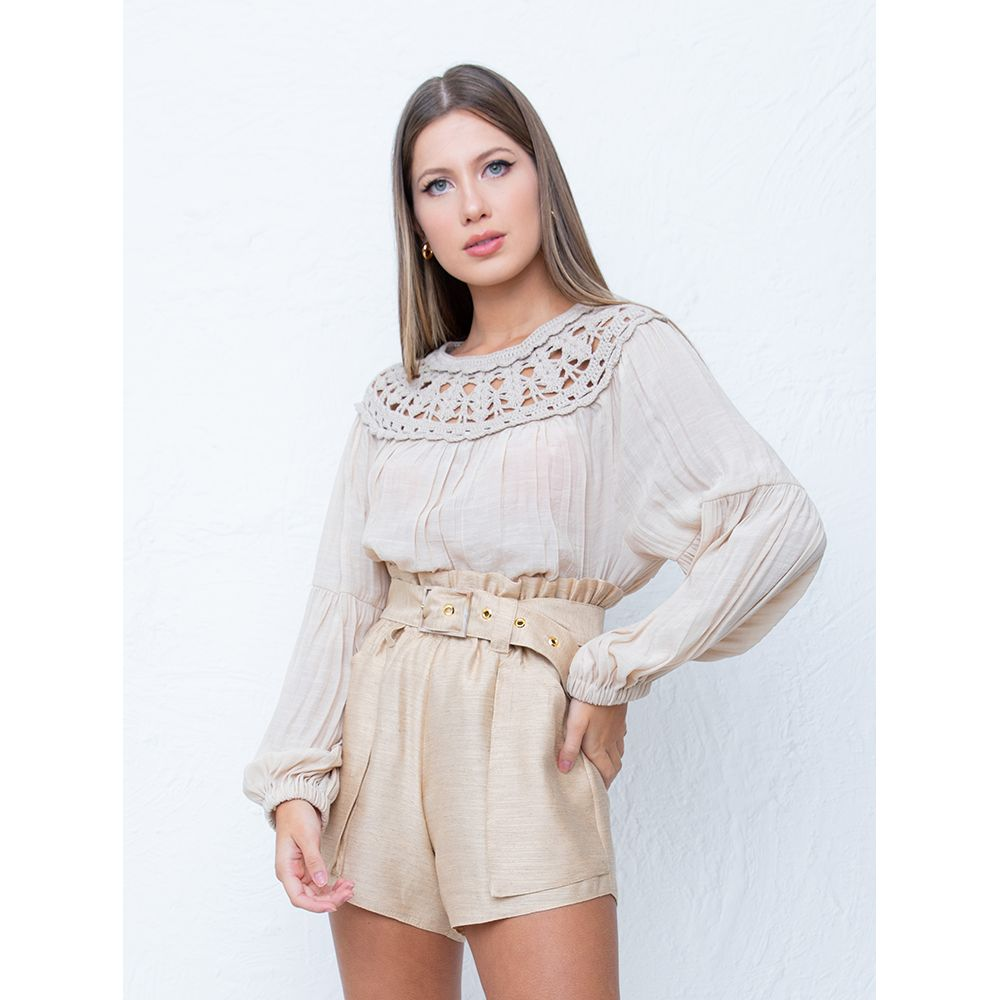 Blusa-Bufante-Crochet-Corda